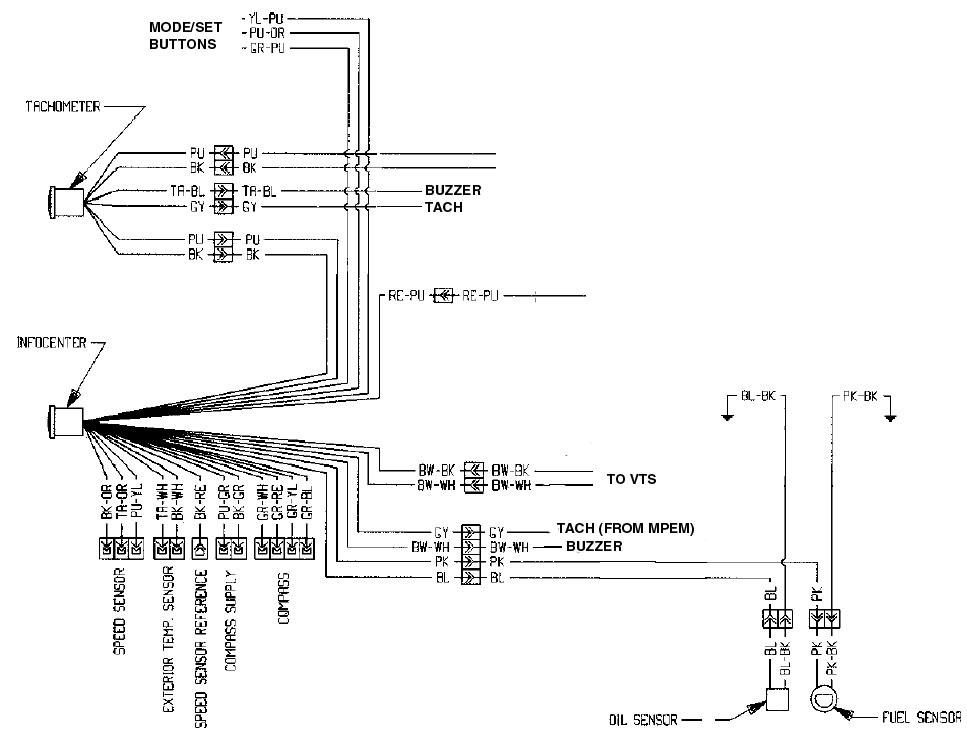 01 sea doo gtx wiring diagram wiring diagram. Black Bedroom Furniture Sets. Home Design Ideas