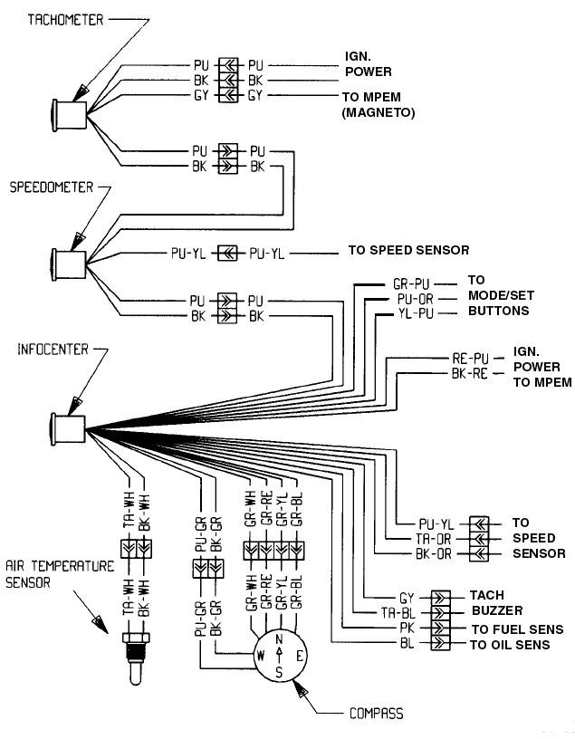 Seadoo Xp Wiring Diagram - Wiring Diagram Schematic Name on 99 altima wiring diagram, 99 silverado 1500 wiring diagram, 99 civic wiring diagram, 99 camry wiring diagram, 99 taurus wiring diagram, 99 tahoe wiring diagram, 99 corvette wiring diagram, 99 grand cherokee wiring diagram, 99 maxima wiring diagram, 99 expedition wiring diagram,